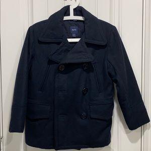 Boys Gap Kids Coat